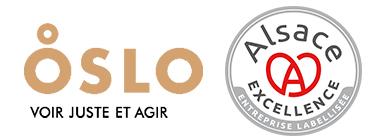 OSLO Alsace Excellence